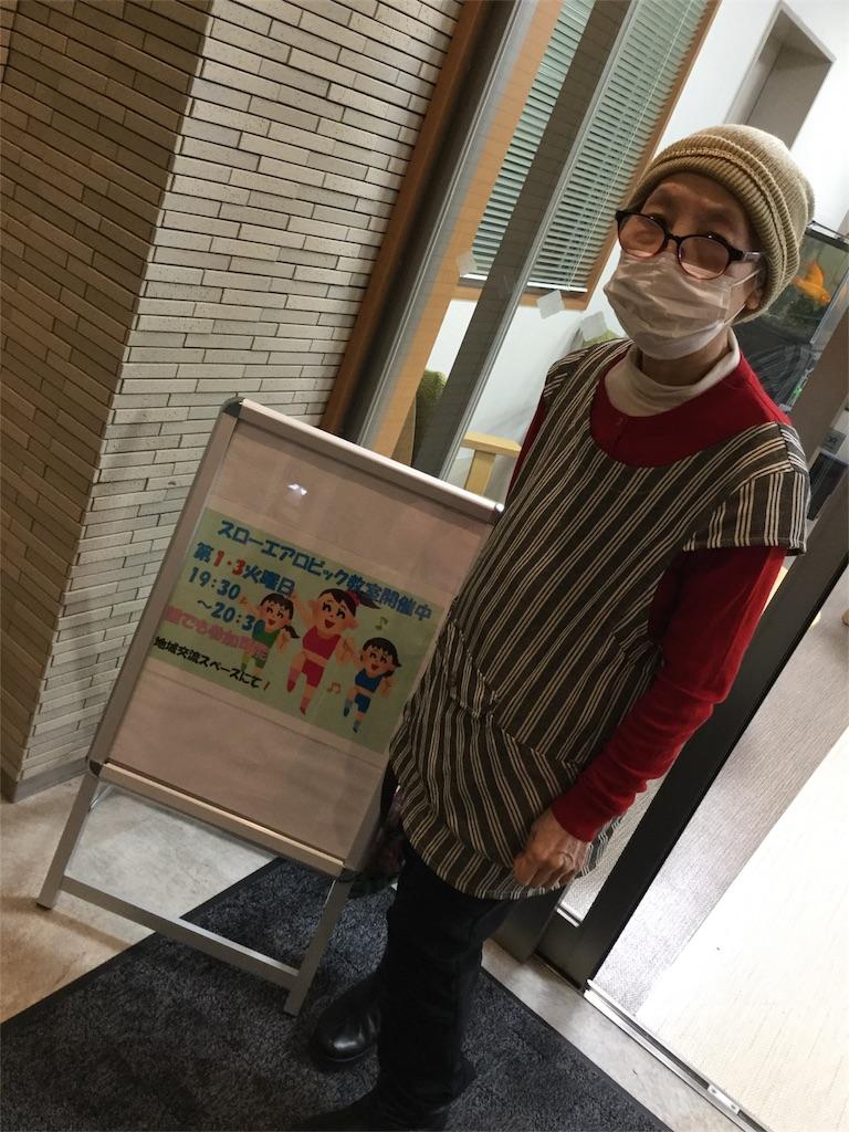 f:id:kimono-zoo:20170513085344j:image