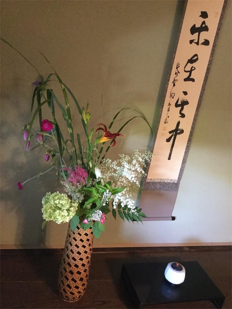 f:id:kimono-zoo:20170615112730j:image