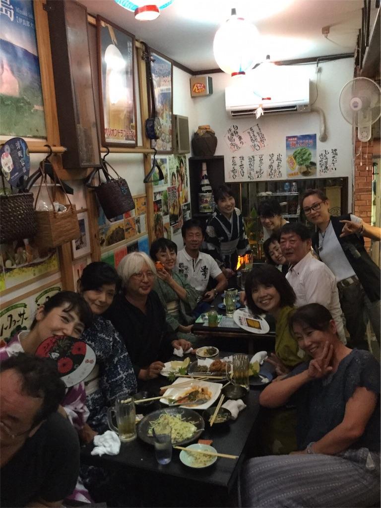 f:id:kimono-zoo:20170718015218j:image