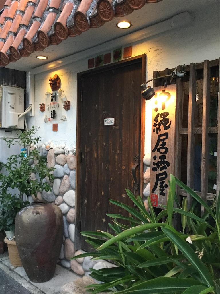 f:id:kimono-zoo:20170718020627j:image