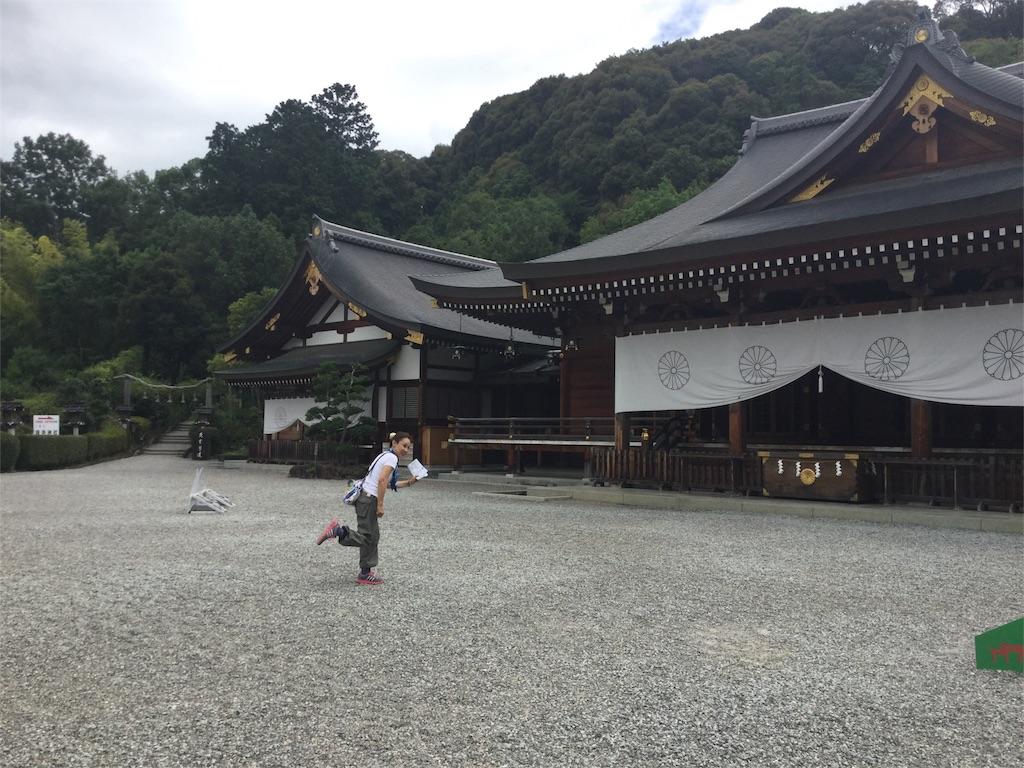f:id:kimono-zoo:20170727130300j:image