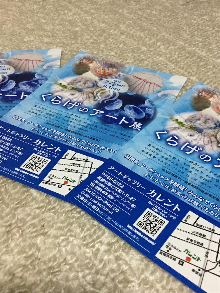 f:id:kimono-zoo:20170806230204j:image