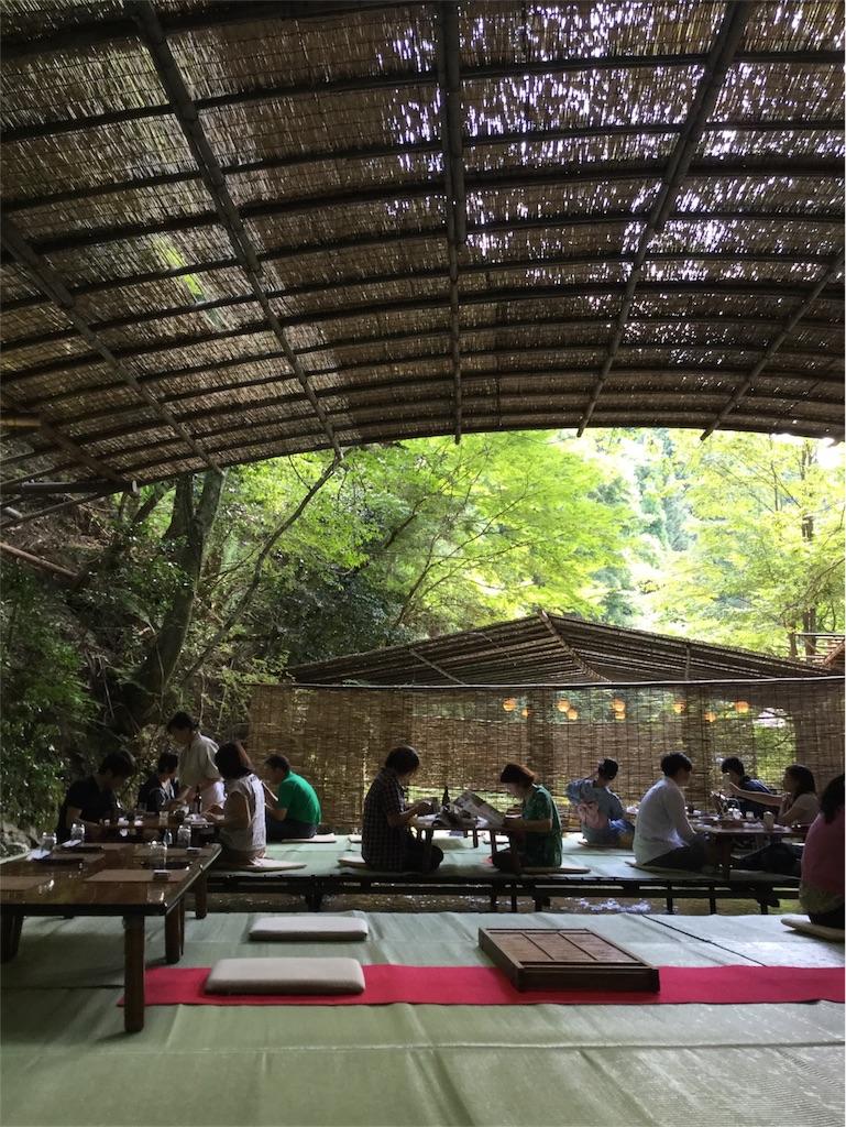 f:id:kimono-zoo:20170904092924j:image