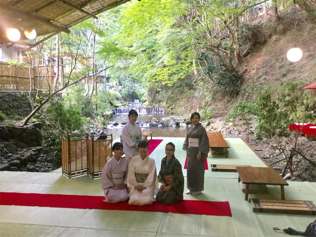 f:id:kimono-zoo:20170904094113j:image