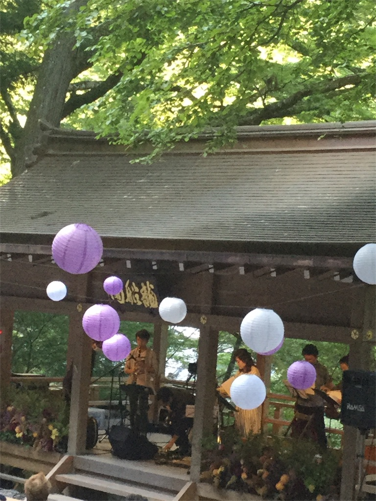 f:id:kimono-zoo:20170905005938j:image