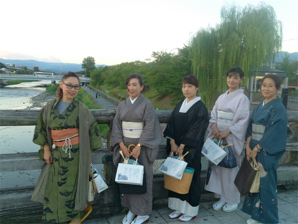 f:id:kimono-zoo:20170905020506j:image