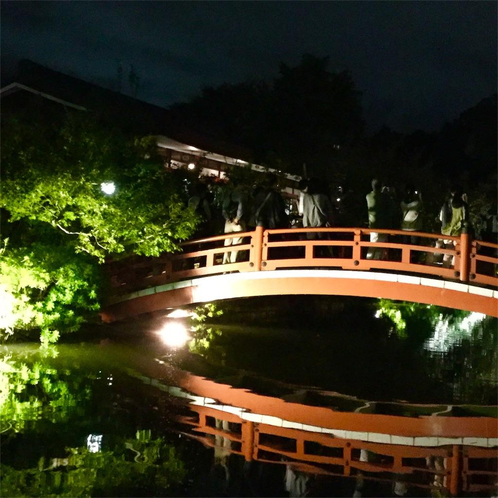 f:id:kimono-zoo:20171007224319j:image