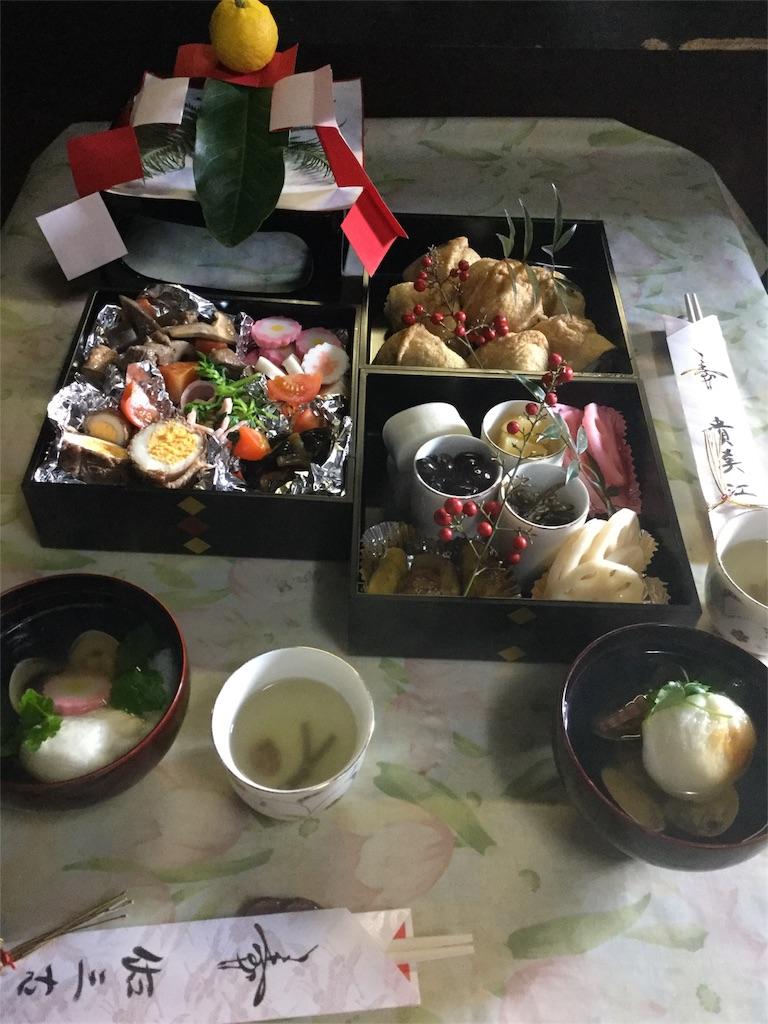 f:id:kimono-zoo:20180101135626j:image