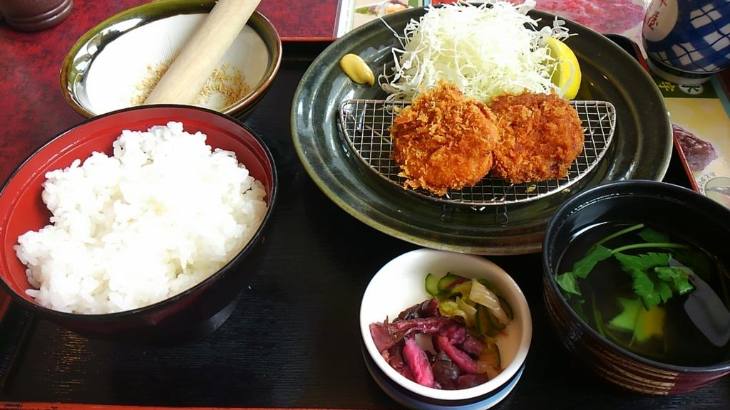 f:id:kimono37konomi:20160830235534j:plain