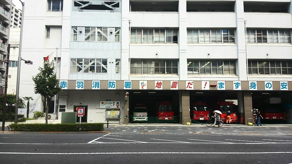 f:id:kimono37konomi:20160906150953j:plain