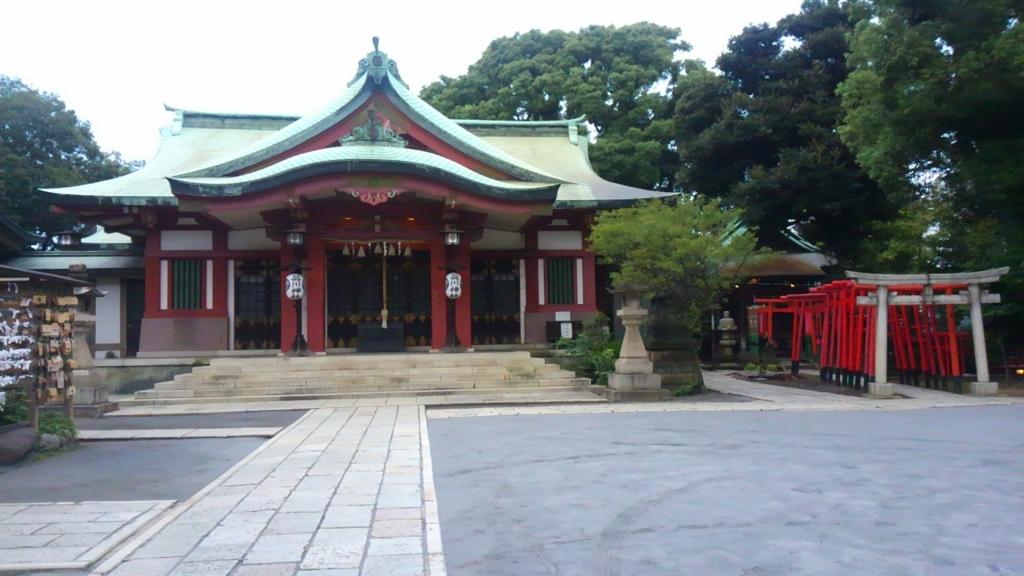 f:id:kimono37konomi:20160911183035j:plain