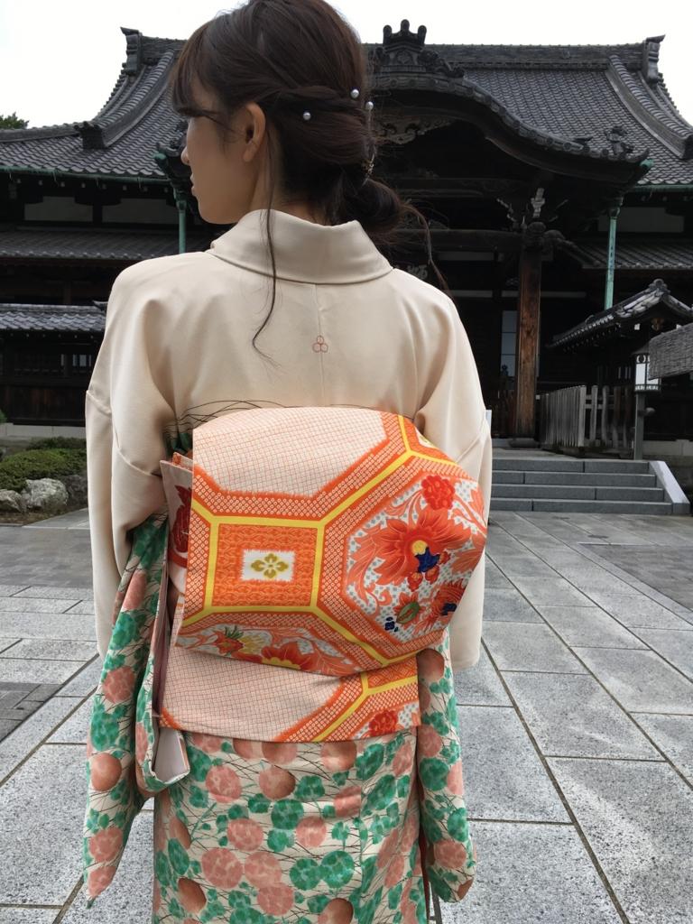 f:id:kimono37konomi:20160911213615j:plain