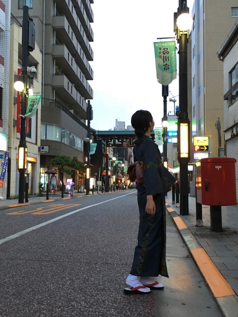 f:id:kimono37konomi:20160911231414j:plain