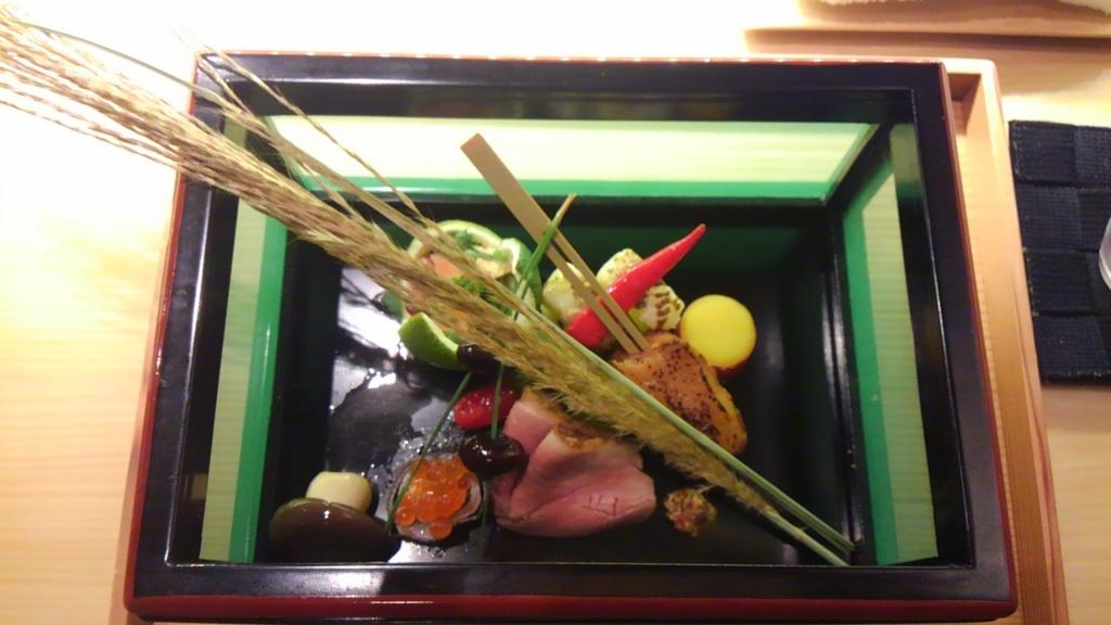 f:id:kimono37konomi:20160922012402j:plain