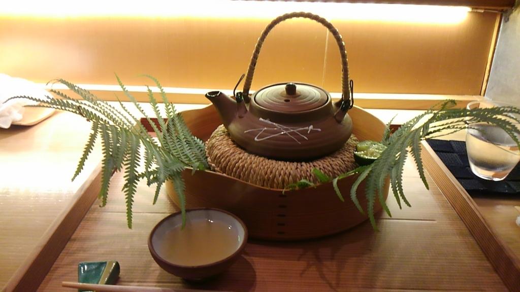 f:id:kimono37konomi:20160922012427j:plain