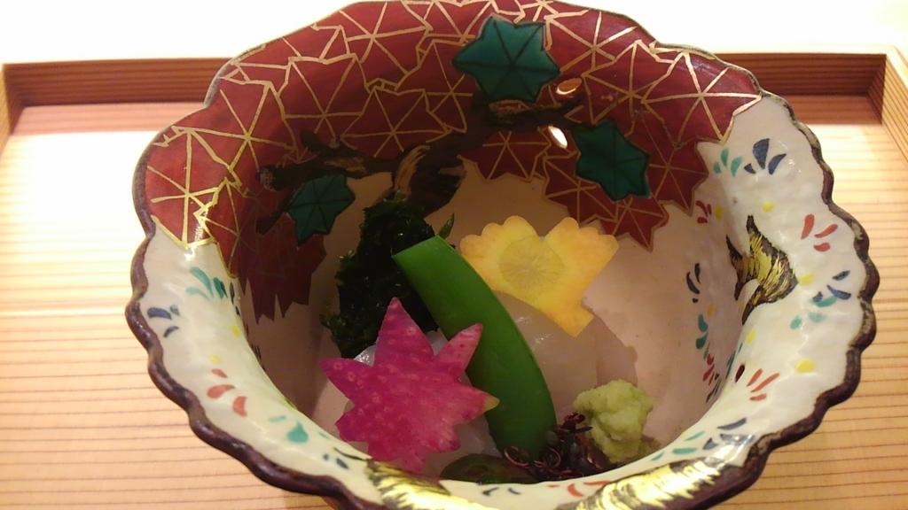 f:id:kimono37konomi:20160922012452j:plain