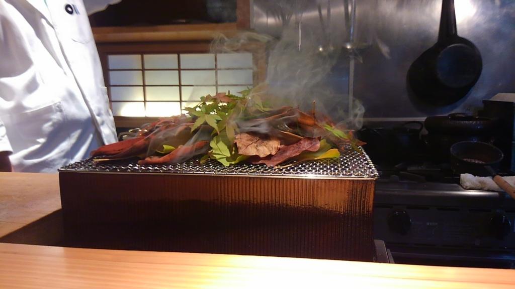 f:id:kimono37konomi:20160922012510j:plain