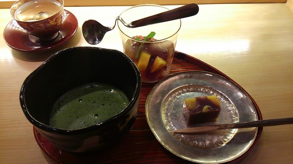 f:id:kimono37konomi:20160922012635j:plain
