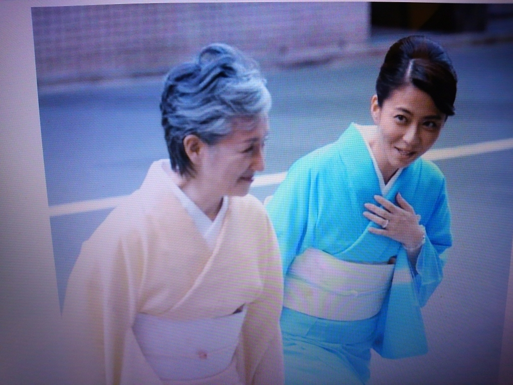 f:id:kimono37konomi:20161103235937j:plain