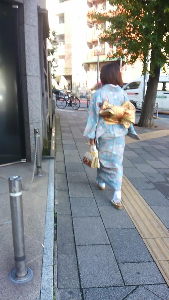 f:id:kimono37konomi:20161115151610j:plain
