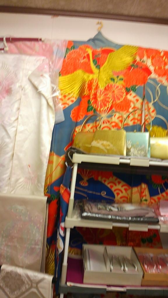 f:id:kimono37konomi:20161115160257j:plain