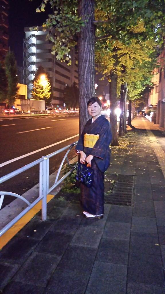 f:id:kimono37konomi:20161120004348j:plain