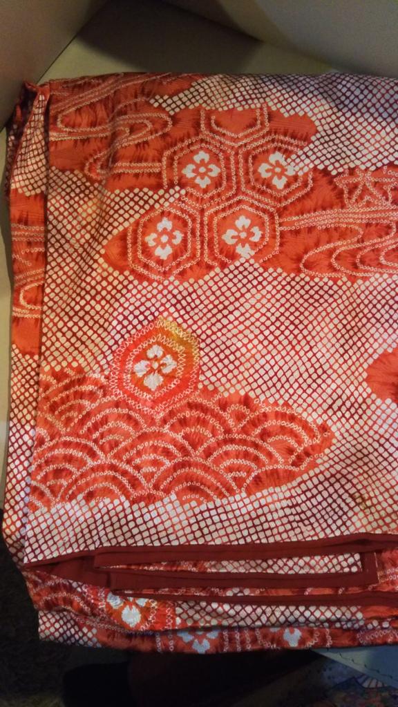 f:id:kimono37konomi:20161125142835j:plain
