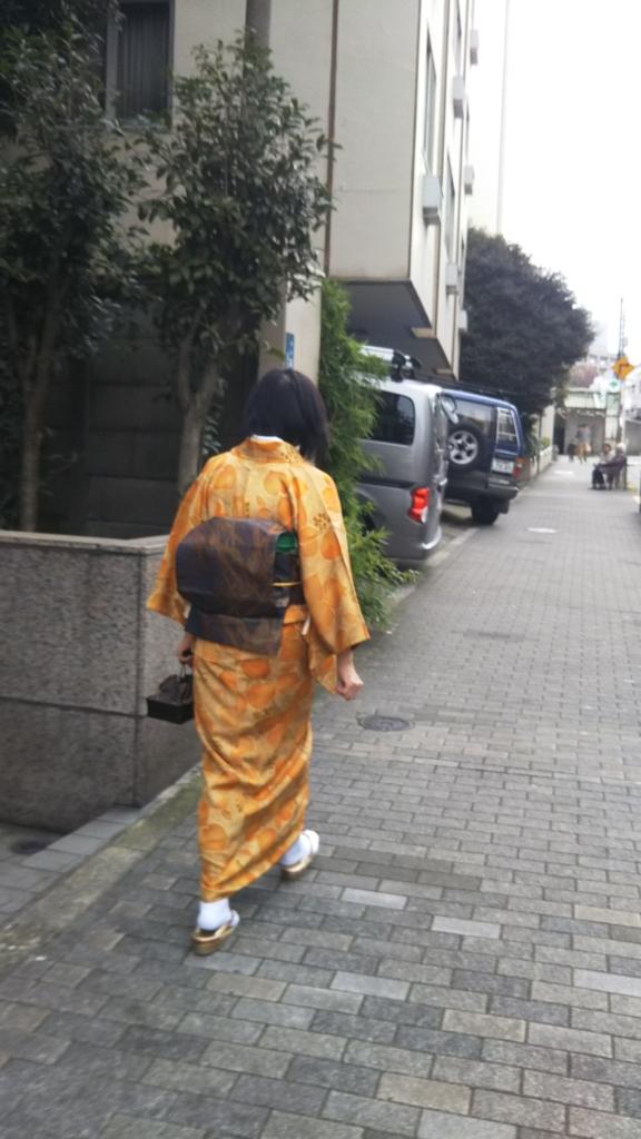 f:id:kimono37konomi:20161127211919j:plain