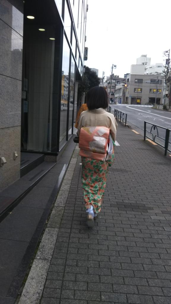 f:id:kimono37konomi:20161127212021j:plain