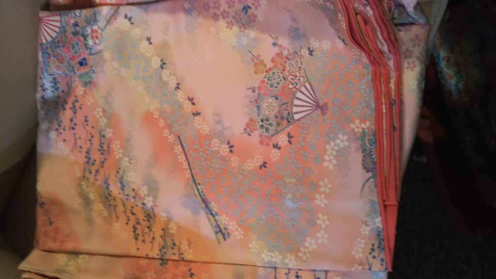 f:id:kimono37konomi:20161127221515j:plain
