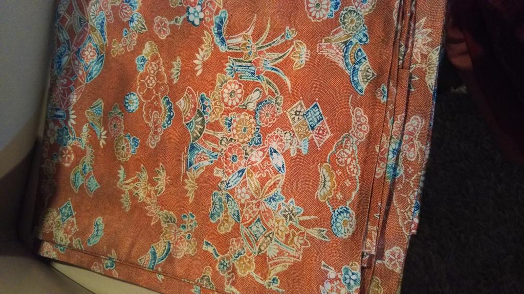 f:id:kimono37konomi:20161127223516j:plain