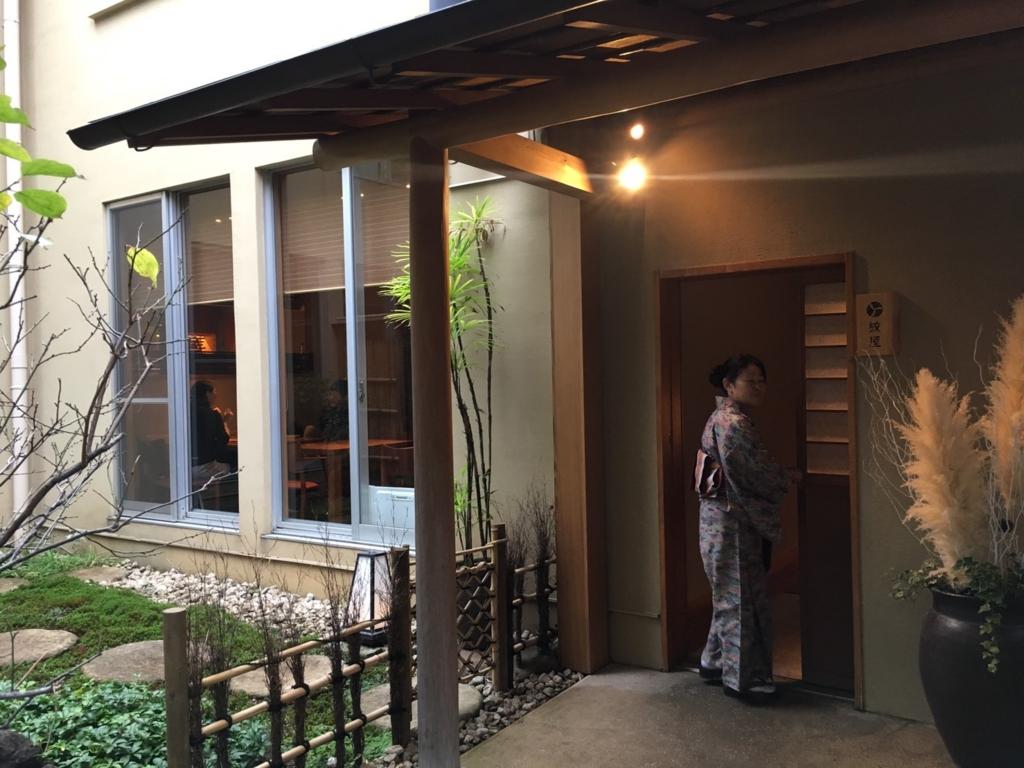 f:id:kimono37konomi:20161128170250j:plain