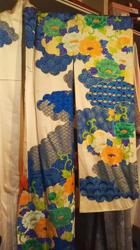 f:id:kimono37konomi:20161212124133j:plain