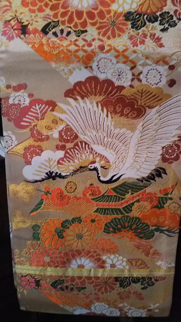 f:id:kimono37konomi:20161212155550j:plain