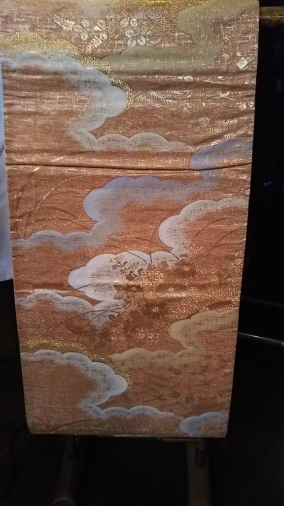 f:id:kimono37konomi:20161215205637j:plain