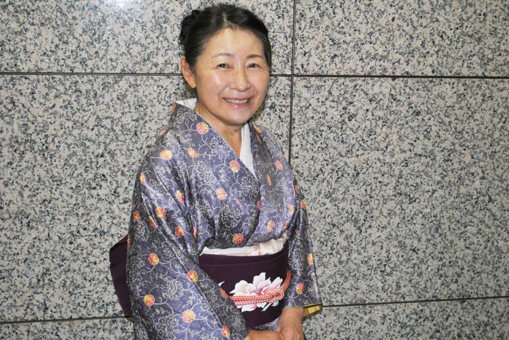 f:id:kimono37konomi:20161218212121j:plain