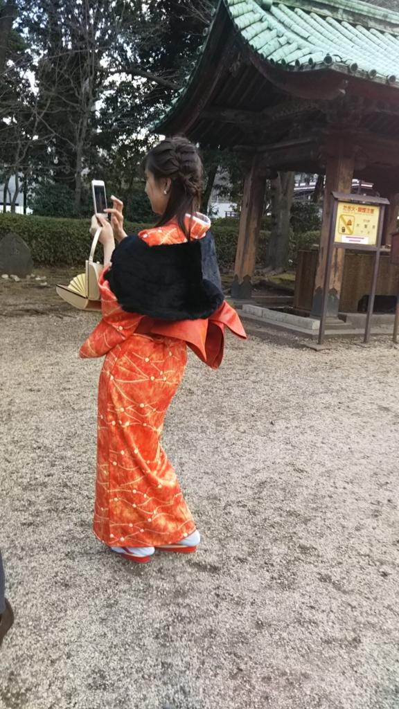 f:id:kimono37konomi:20170216222213j:plain