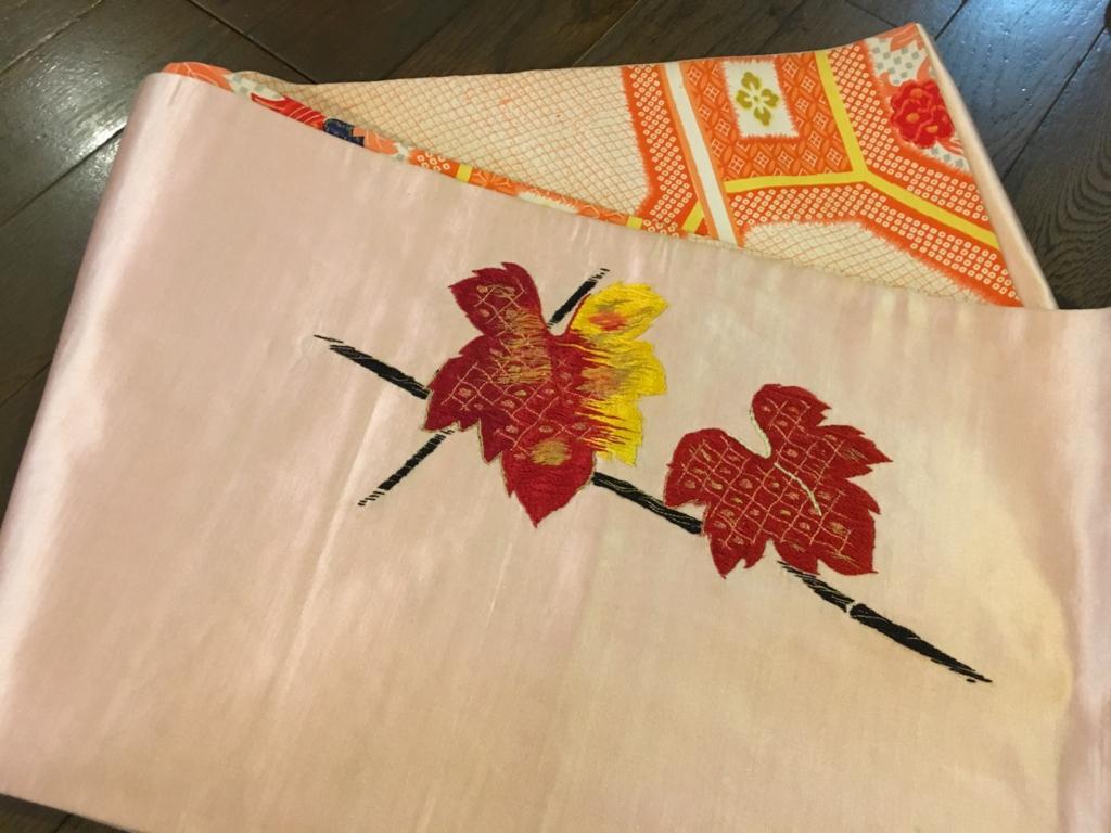 f:id:kimono37konomi:20170321235511j:plain