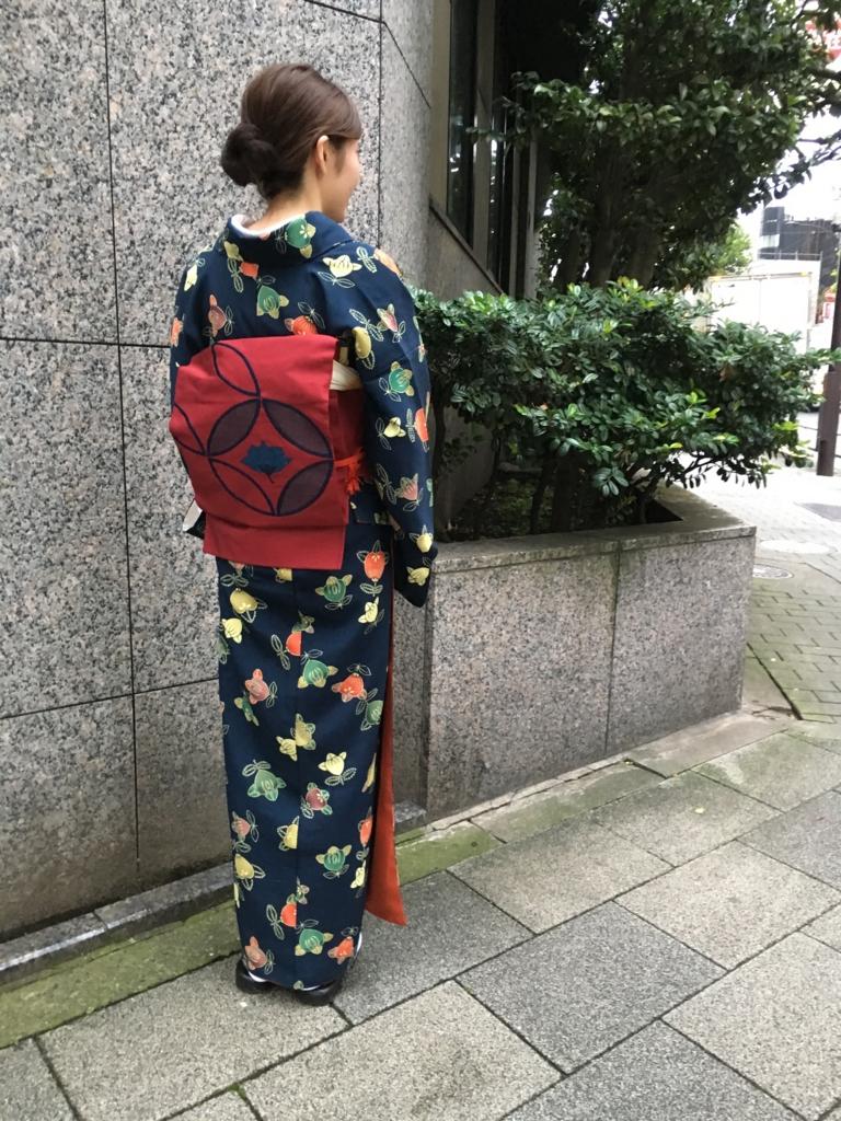 f:id:kimono37konomi:20170329222928j:plain