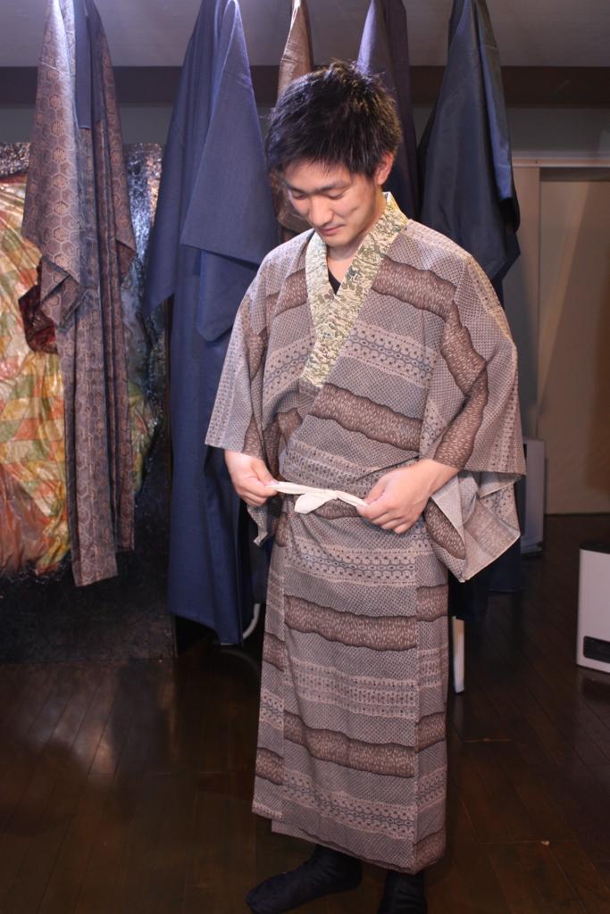 f:id:kimono37konomi:20170404215949j:plain