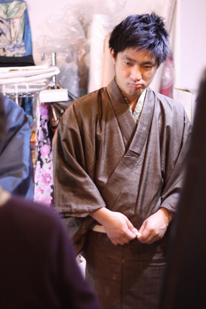 f:id:kimono37konomi:20170404221704j:plain