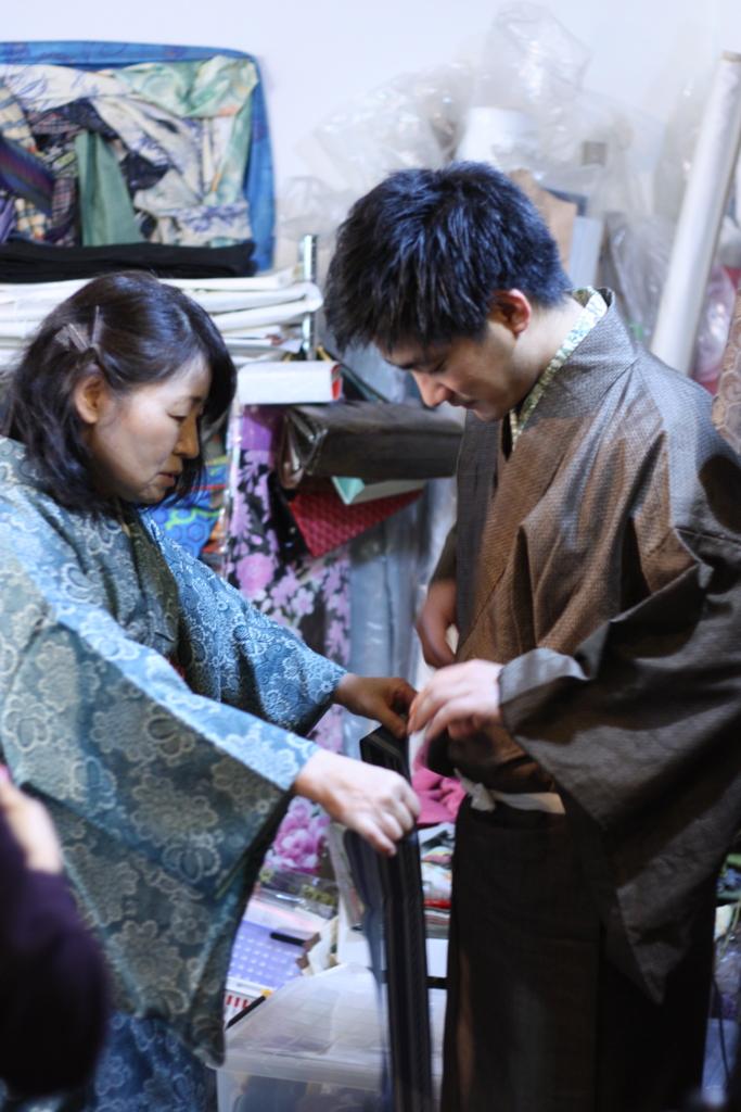 f:id:kimono37konomi:20170404221935j:plain