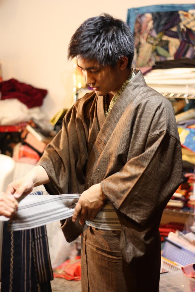 f:id:kimono37konomi:20170404222051j:plain