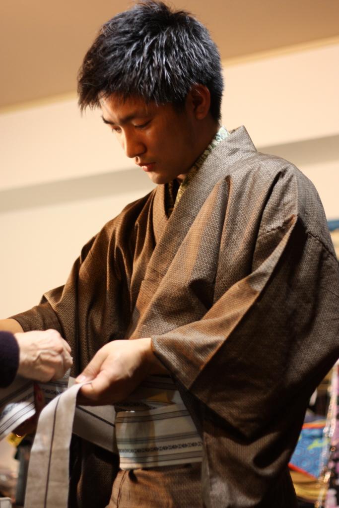 f:id:kimono37konomi:20170404222146j:plain