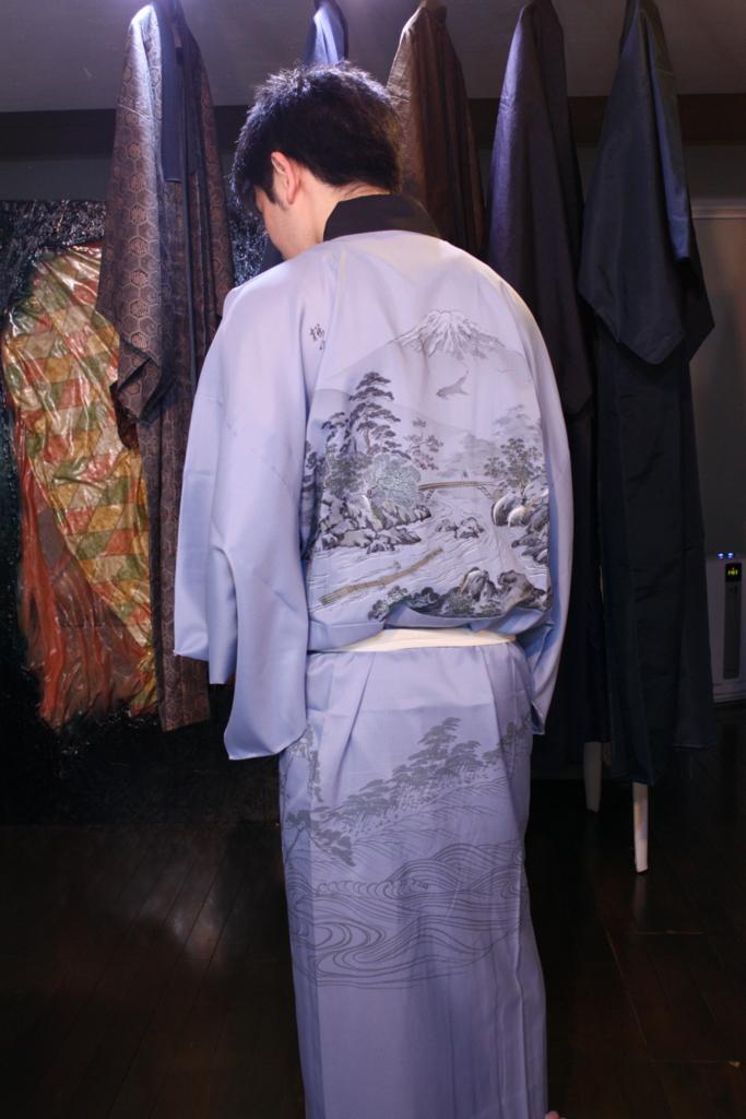 f:id:kimono37konomi:20170404222248j:plain