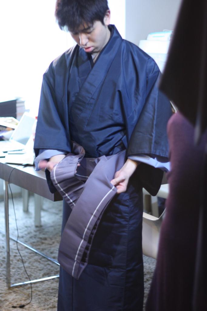 f:id:kimono37konomi:20170404222714j:plain