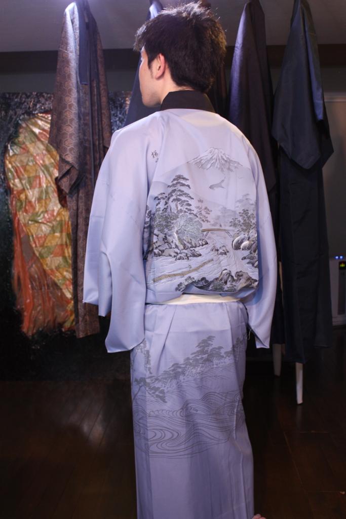 f:id:kimono37konomi:20170404223852j:plain