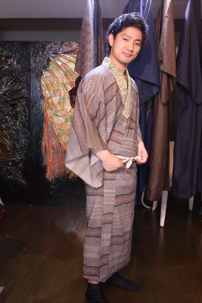 f:id:kimono37konomi:20170404224231j:plain