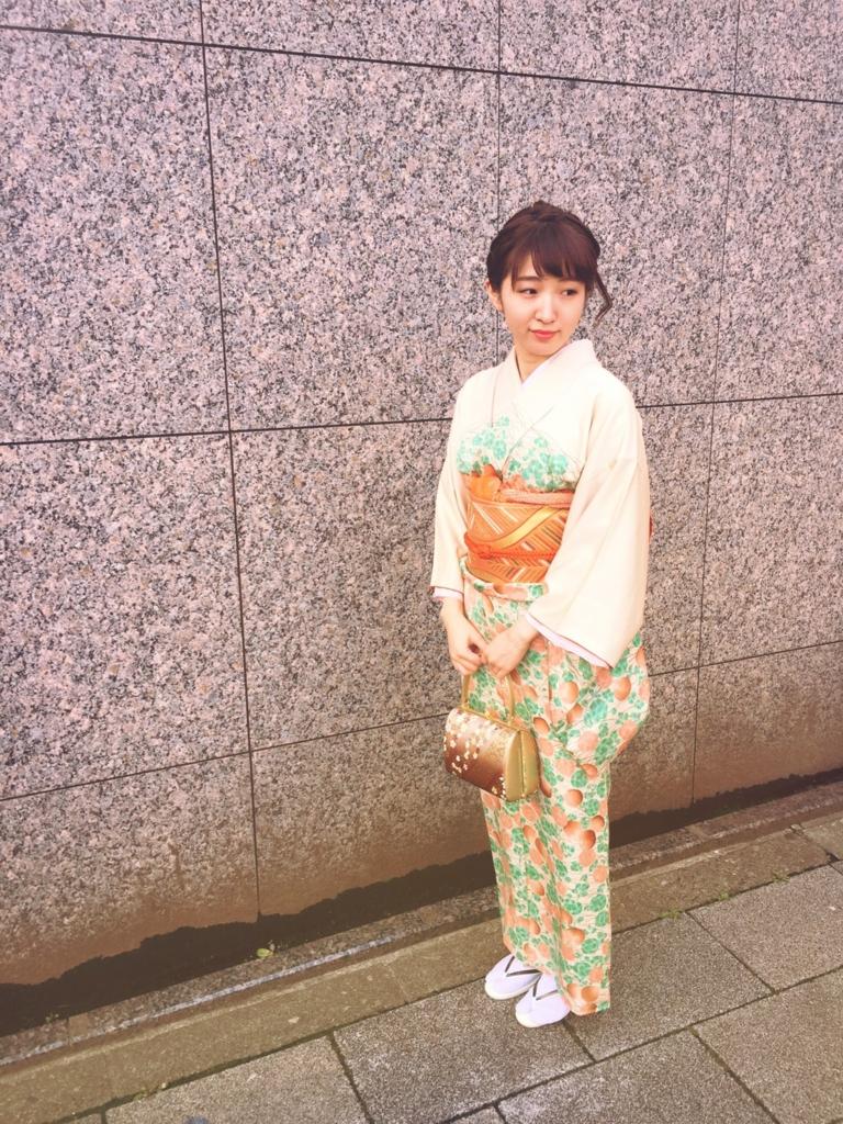 f:id:kimono37konomi:20170415162541j:plain