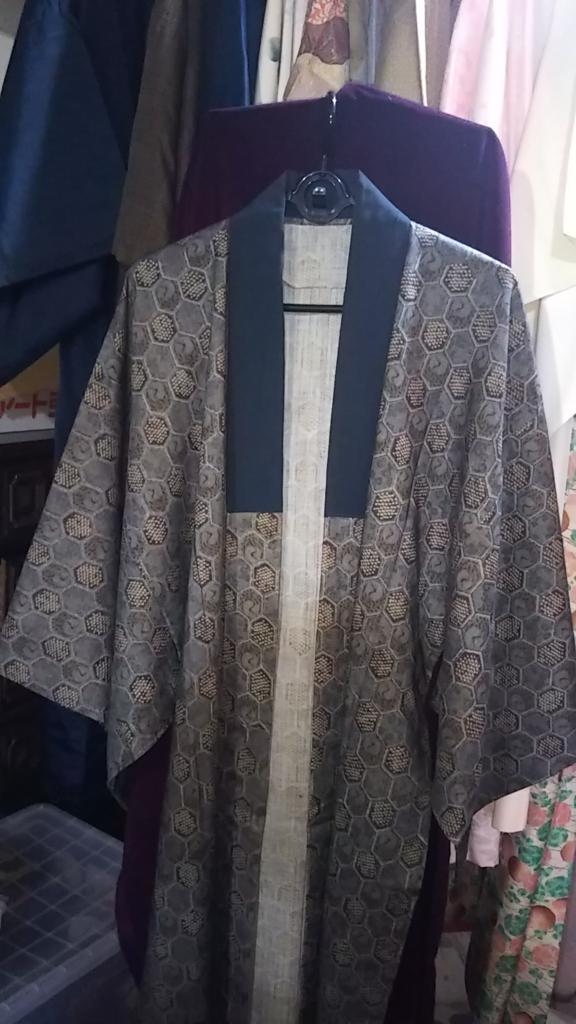 f:id:kimono37konomi:20170416234600j:plain